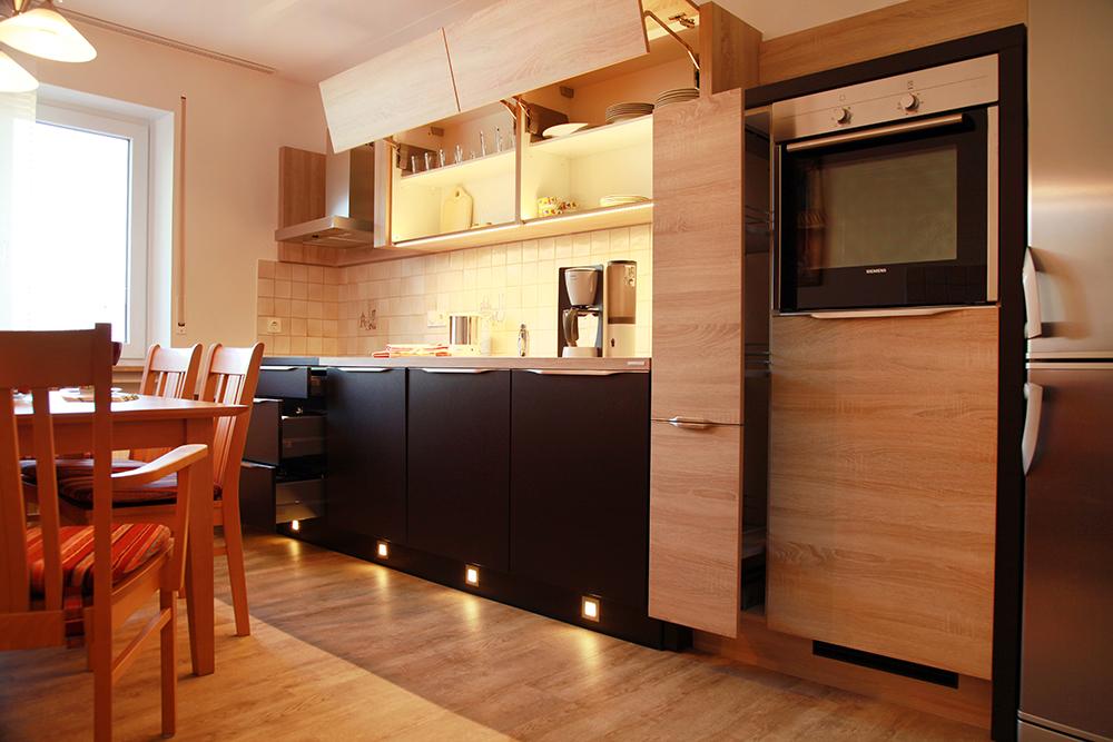 ferienwohnungen st ckl in nittendorf regensburg auch f r monteure ferienwohnung. Black Bedroom Furniture Sets. Home Design Ideas